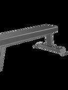 Flat Bench CLASSIC