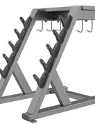 Handle Rack CLASSIC