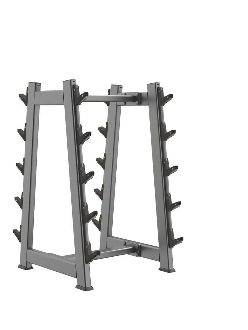 Barbell Rack LUXURY