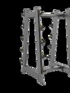 Barbell Rack CLASSIC