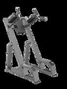 Vertical Knees CLASSIC