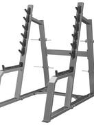 Squat Rack CLASSIC