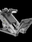Rack Squat CLASSIC