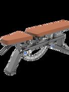 Super Bench LUXURY