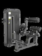 Abdominal Machine APPL