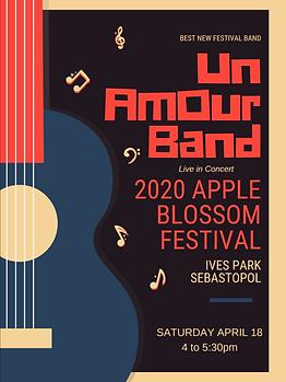AppleBlossomFest2020.PNG