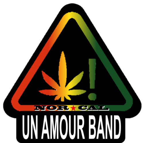 California Cannabis Logo Fridge Magnet