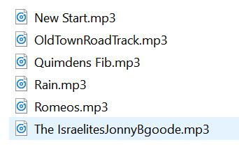 Songlist_MP3sOfTracks2.JPG