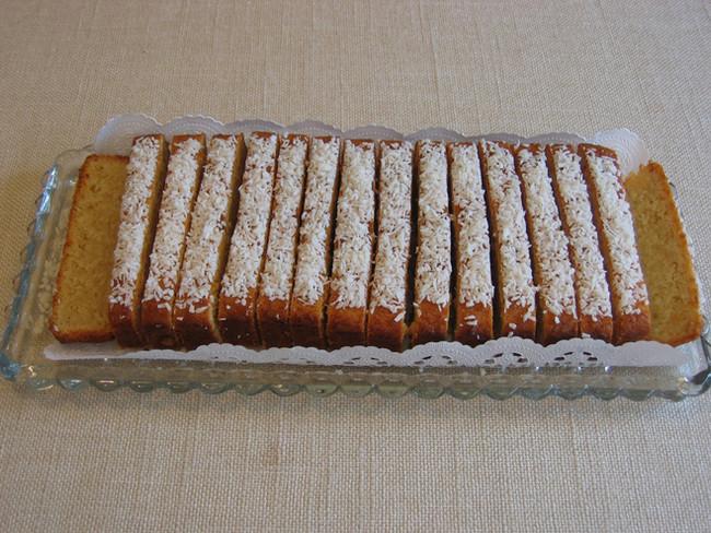 Raffaello Kuchen