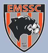emssc_transparent.png