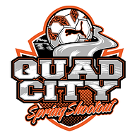 Quad City Spring Shootout.png