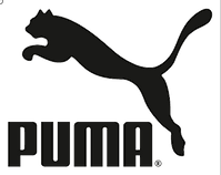 puma_transparent.png