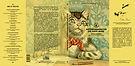 Autobioarañazos del gato Murr de Sarah Kofman - Cubiertas