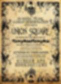 Ginger Ape Books&Films