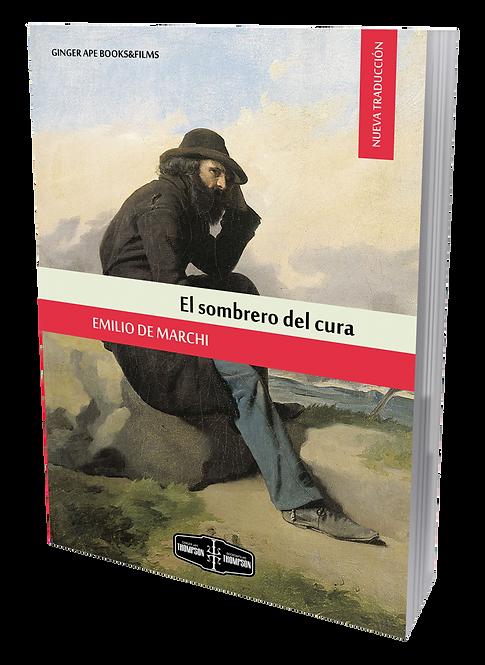 EL SOMBRERO DEL CURA