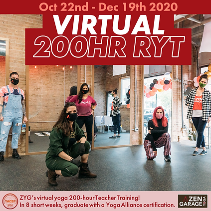 oct_virtual_tt.png