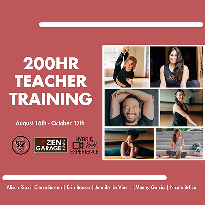 IG Story 200HR Teacher Training (1).png