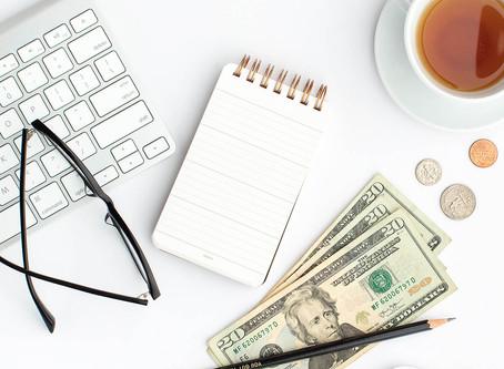 Five Effective Tips on Understanding Your Cash Flow Statement