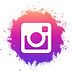 PngJoy_instagram-likes-circle-icon-insta