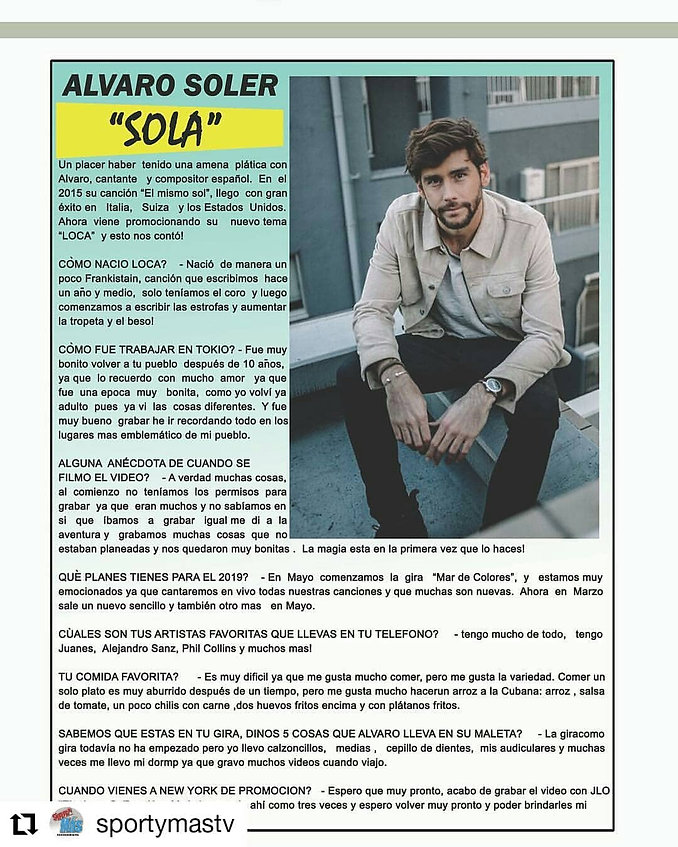 Interview .jpg