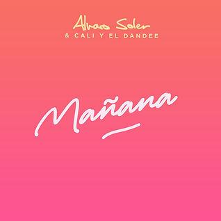 single cover Manana.jfif