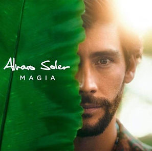 single cover Magia.jpg