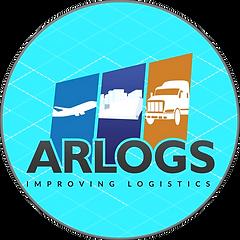 ARLOGS LOGO.png