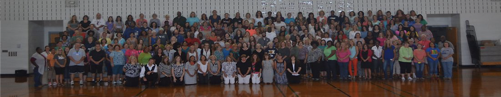EC Staff picture_edited.png