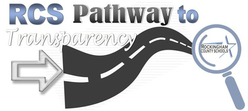 PathwaytoTransparency Icon.jpg