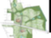 Reidsville Industrial Park.png
