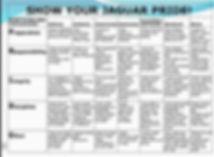 PBIS matrix2.jpg