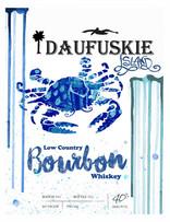 Dauf Bourbon