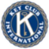 KEY-CLUB-SEAL-Color-1.jpg