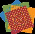 NC Main Street Brick Logo