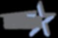 Logo RCS-01.png