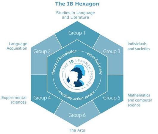 IB Hexagon.jpg