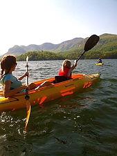 kayak with mountain.jpg