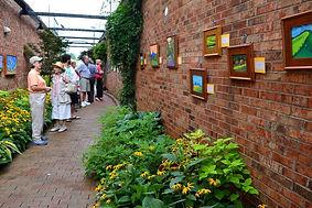 alley art show.jpg