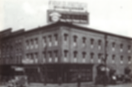 Historic Ford Hotel.PNG