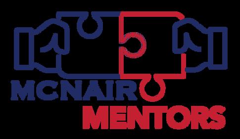 McNair Mentors