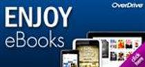 ebooks icon.jpg