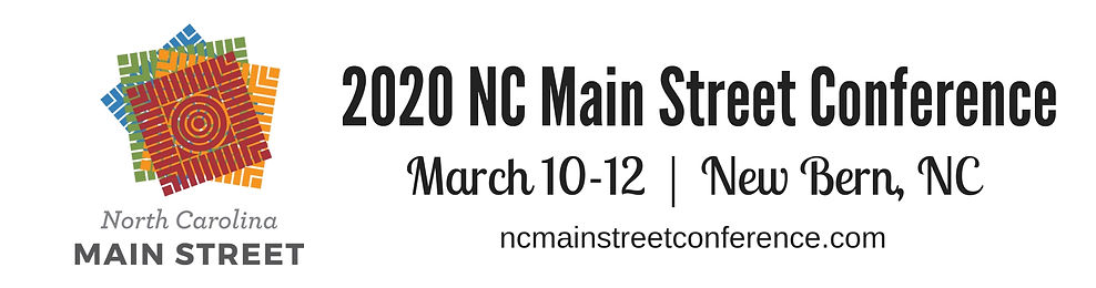 2020 Main Street Conference Header - New
