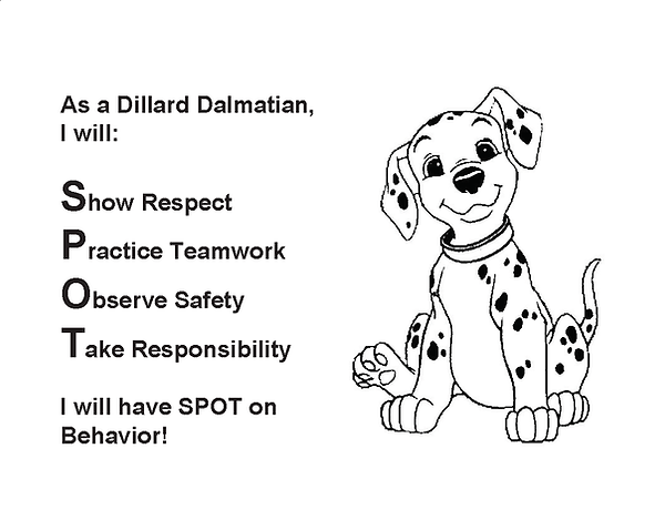 Dillard Dalmation Pledge 2.png