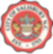 City of Salisbury Vector Seal.png