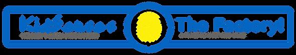 Dual Logo-01.png