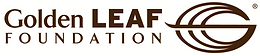 golden-leaf-foundation.png