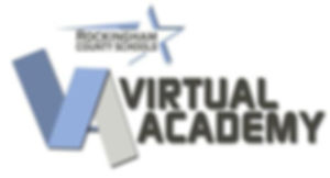 RCS VA Logo Option 2.jpg