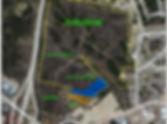 Horse Park Aerial 1.jpg
