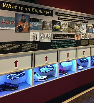 Engineering exhibit copy.jpg