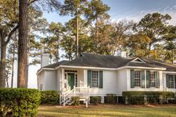 Cottage Rental